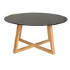 Mamagreen Twizt Dining Table