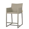"Mamagreen Mono 25"" Bar Stool"