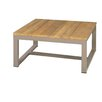 Mamagreen Mono Coffee Table