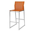 "Mamagreen Zix 30"" Bar Stool"
