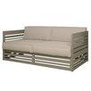 Mamagreen Yuyup Sofa with Cushions
