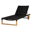 Mamagreen Ekka Chaise Lounge