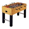 "Escalade Sports Foosball 2'2"" Game Table"
