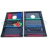 Escalade Sports 2-in-1 Cornhole/Ladder Ball