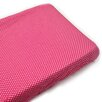 One Grace Place Simplicity Changing Pad Cover