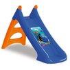 Smoby Dory XS Slide