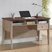 Wholesale Interiors Baxton Studio Tyler Writing Desk