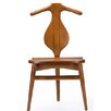 Wholesale Interiors Baxton Studio Granard Side Chair (Set of 2)