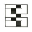 "Wholesale Interiors Baxton Studio Kessler 47.25"" Cube Unit"