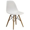 Wholesale Interiors Azzo Shell Side Chair