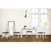 Wholesale Interiors Baxton Dining Chair