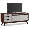 Wholesale Interiors TV Stand