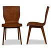 Wholesale Interiors Elsa Side Chair (Set of 2)