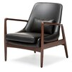 Wholesale Interiors Carter Lounge Chair