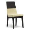Wholesale Interiors Baxton Studio Prezna Side Chair (Set of 2)