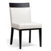Wholesale Interiors Baxton Studio Clymene Side Chair (Set of 2)