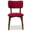 Wholesale Interiors Monaco Dining Side Chair (Set of 2)