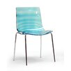 Wholesale Interiors Baxton Studio Marisse Side Chair (Set of 2)