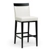 "Wholesale Interiors Baxton Studio 30.25"" Bar Stool"