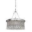 Allegri by Kalco Lighting Clare 6 Light Pendant