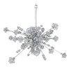 Allegri by Kalco Lighting Constellation 30 Light Geometric Pendant