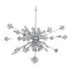 Allegri by Kalco Lighting Constellation 46 Light Geometric Pendant