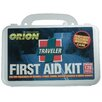 Orion Traveler First Aid Kit (Set of 128)