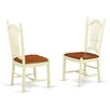 East West Furniture Dover Side Chair