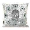 Oliver Gal Oliver Gal Home Blair Throw Pillow