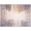 Oliver Gal Amantes' Area Rug