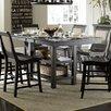 Progressive Furniture Inc. Willow Dining Table