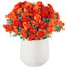 Jane Seymour Botanicals Harvest Ranunculus Bouquet