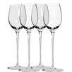 Martinka Crystalware & Lifestyle White Wine Glass (Set of 4)