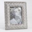 Saro Tile Photo Picture Frame