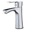 Kokols Single Handle Single Hole Vessel Faucet