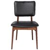 Nuevo Deal Side Chair