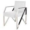 Nuevo Jacqueline Arm Chair