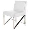 Nuevo Jacqueline Parsons Chair