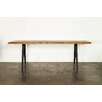 Nuevo York Dining Table