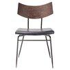 Nuevo Side Chair