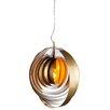 Nuevo Orba 1 Light Pendant