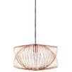 Nuevo 1 Light Mini Pendant Lamp