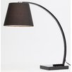 """Nuevo Evan 30"""" Table Lamp"""
