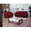 Beyan Signature Parkave Sleeper Living Room Collection