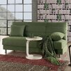 Beyan Signature Atlanta Sleeper Sofa