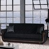 Beyan Signature Flatbush Sofa