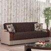 Beyan Signature Texas Sleeper Sofa