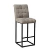 "INK+IVY Stellar 30"" Bar Stool"