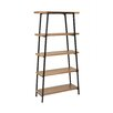 "INK+IVY Cooper 72"" Etagere Bookcase"