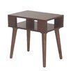 INK+IVY Jayce End Table